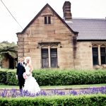 A Complete Guide To Arranging Wedding Photography