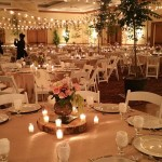 Tips On Finding The Best Table And Equipment Rental Service