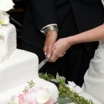 Useful Tips For Finding The Dream Wedding Cake