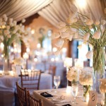 What Are The Popular Wedding Flowers?