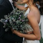 Wedding Guide On Who You Should And Should Not Invite On Your Big Day