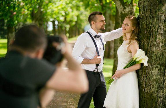 Marriage Blog Daily Wedding Inspiration