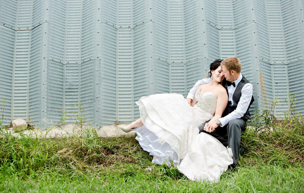 The Ultimate Wedding Video Cheat Sheet