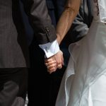 Advice For Newly Engaged Couples Looking To Plan Their Wedding