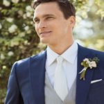 How To Dress For A Wedding (Man) If You Are Invited