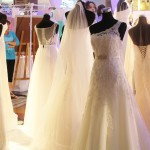 How To Chose Wedding Dresses